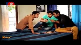 Bangla Eid Natok Telefilm -Shuvo Prapti HD
