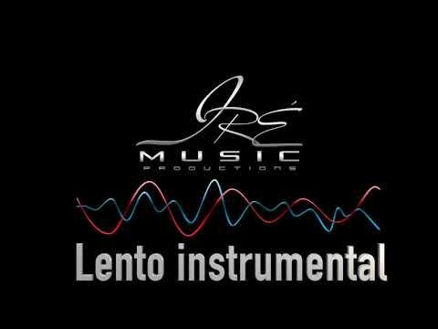 Xxx Mp4 Thalia Gente De Zona Lento Instrumental 3gp Sex