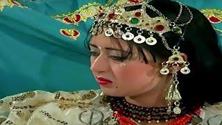 Tamghra sousia chaabia -Taslite - تشلحيت ( ALBUM COMPLET ) Tachlhit ,tamazight, اغاني  امازيغية