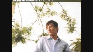 Jeff Chang Beginning → Now. 張信哲 從開始到現在 2002情歌大全集