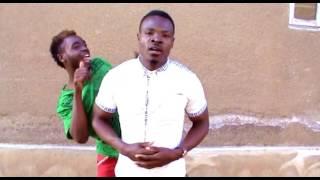 bless kinyambe -  Jipu la Ndoa - Promo