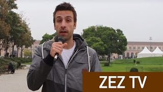 ZeZ TV - Videostar top 10