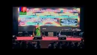 Porena Chokher Polok-Best Of Andrew Kishore