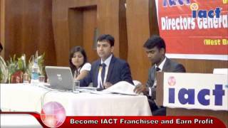 Computer education franchise for HOOGHLY