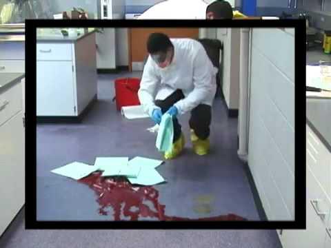 Xxx Mp4 How To Clean Up A Blood Spill 3gp Sex