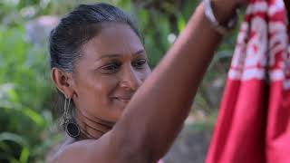 Uththama Hadawatha Kavi Bana Full video - උත්තම හදවත | Massanne Vijitha Thero