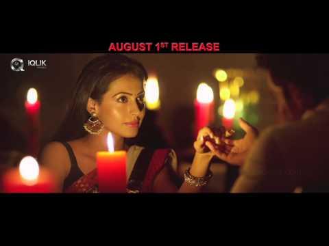 Xxx Mp4 Maaya Movie Release Trailer 3 3gp Sex