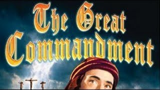 The Great Commandment (1939) - Full Movie