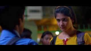 Aruvi Movie Best Scene Whatsapp Status
