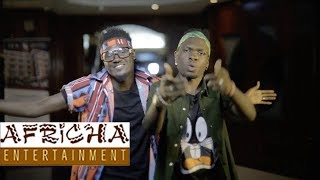 Cindy by Raf X ft Shidy Stylo Official Video 2017