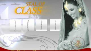 Tulja Jewellers Commercial