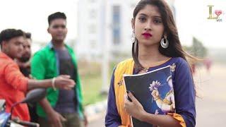 Bhula Diya - Darshan Raval |  Love Sin | Latest Hit Song 2019
