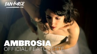 Ambrosia (2015) Official Harriet Featurette FanForce