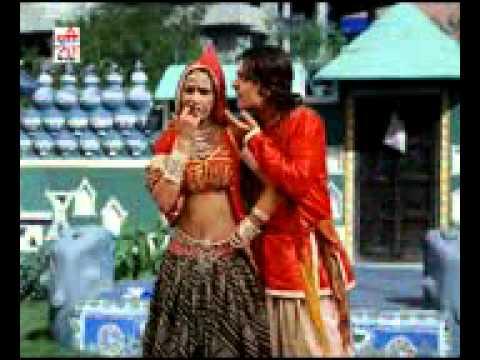 Xxx Mp4 Rajasthani Sexy Song Chod De Super Hot Song 3gp Sex
