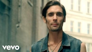 The All-American Rejects - Beekeeper's Daughter