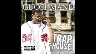 Gucci Mane - Lawnmower Man
