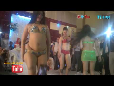 Xxx Mp4 Hot Arabic Belly Dance While Marriage Reception 3gp Sex