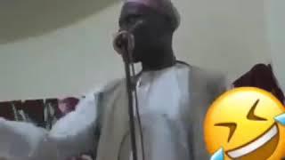 Sheikh nyundo