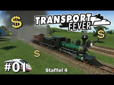 Xxx Mp4 Transport Fever S4 01 Zurück Zur Wirtschaftlichkeit Let S Play Gameplay German Deutsch 3gp Sex