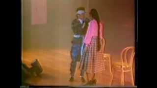 Sudirman - Kattavandi (Lagu Tamil)