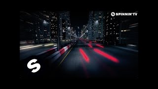 Ibranovski & Carta - Traffic 2k16 (Official Music Video)