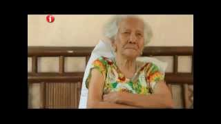 I-Witness: 'Ang Lihim ni Lola,' a documentary by Howie Severino (full episode)