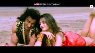 Club Dancer   Official Trailer   Rajbir Singh, Nisha Mavani,  -mixhdmovies.com