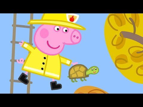 Xxx Mp4 Peppa Pig English Episodes LIVE Peppa Pig 2018 PeppaPig 3gp Sex