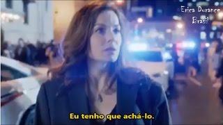 Saving Hope: Teaser Trailer Season 5 [LEGENDADO]