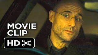 Before I Go To Sleep Movie CLIP - We're Building Trust (2014) - Mark Strong, Nicole Kidman Movie HD