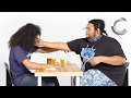 Download Video Download Truth or Drink: Siblings (Duranged & Brajoro) | Truth or Drink | Cut 3GP MP4 FLV