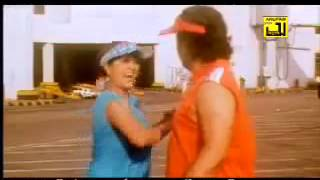 SUPER HIT'S BANGLA SONG ''AMAR MONE MONE TUMI''