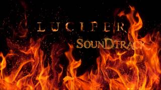 Lucifer Soundtrack S1E1 The Black Keys - Howlin For You