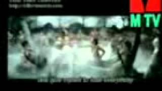 remix KATTI PUDI rasa tklm 9946150435