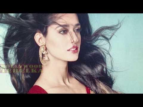 Xxx Mp4 Zareen Khan In Aksar 2 Top 5 Hot Bollywood News 3gp Sex