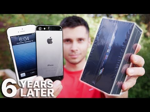 Xxx Mp4 IPhone 5 Unboxing 6 Years Old Today 3gp Sex