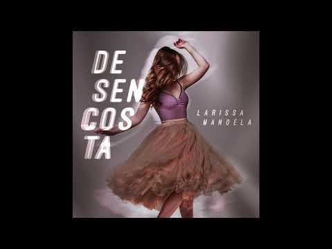 Xxx Mp4 Larissa Manoela Desencosta 3gp Sex