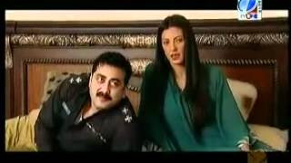Assteen Ka Saanp Part 3 Tele film
