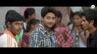 Sairat hd song
