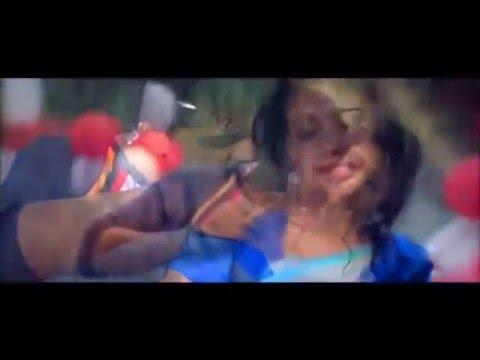 Xxx Mp4 Nayanthara Hot Sex In Vallabha 3gp Sex