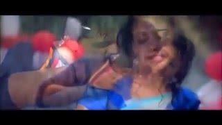 Nayanthara hot sex in vallabha