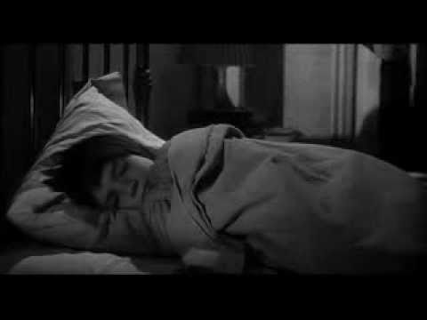 To Kill A Mocking Bird - May I see you watch?