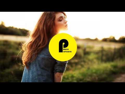 Yellow Claw ft.Ayden - Till It Hurts (Dirtcaps & Tom Bridges Remix) Mp3