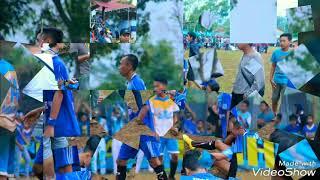 Hanya Untuk Kenang Kenangan (unkas FC Kajongan)