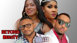 Beyond Beauty Season 1 - Latest Nigeria Nollywood Movie