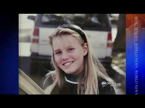 Kidnapped Girl Resurfaces 18 Years Later | ABC World News | ABC News