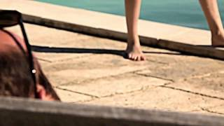 MARIE MADELEINE   Swimming Pool Free Download