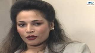 المسلسل المصري حكم الزمن  الحلقة 10