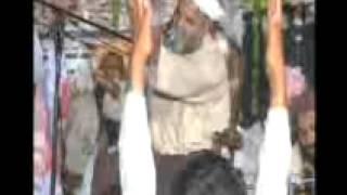 JAFAR QURESHI AWAIS E QARANI PART 4 17-04-2013 03456335441