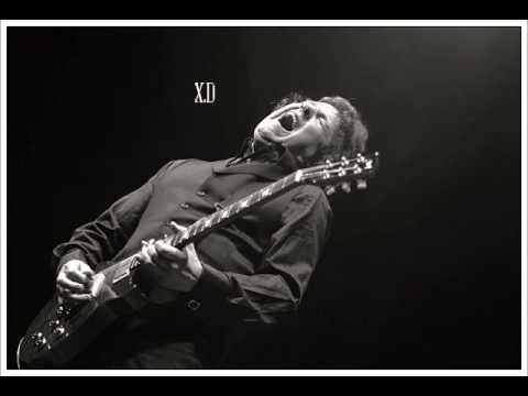 Xxx Mp4 Still Got The Blues Guitar Backing Track HD 3gp Sex